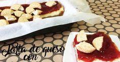 Blog de recetas dulces, recetas de cupcakes, recetas de tartas, recetas de galletas y recetas saladas