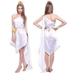 Image result for diy toga costume