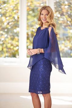 Mother of the Bride/Groom Dresses | Modes Eventwear
