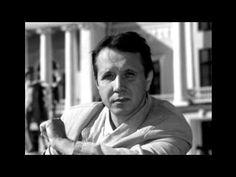 ▶ Mikhail Pletnev plays Scarlatti Sonatas - YouTube