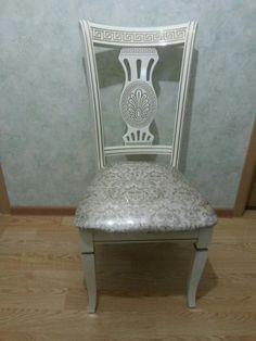 Версачи М – купить в Краснодаре, цена 3 200 руб., дата размещения: 26.12.2017 – Столы и стулья