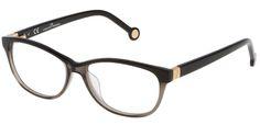 CAROLINA HERRERA HE 626  #CarolinaHerrera  #Gafas #GafasGraduadas #GafasDeVista  #Mujer  #EyeLenses #EyeGlasses #Eyewear  #Woman