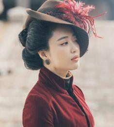 The epic battle for Joseon in tvNs Mr. Korean Actresses, Korean Actors, Actors & Actresses, Sunshine Pictures, Korean Shows, Netflix, Movie Costumes, Korean Celebrities, Girl Poses