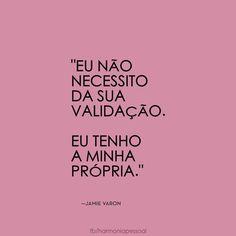 Harmonia Pessoal (@PessoalHarmonia)   Twitter