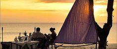 24-daagse reisarrangement door Java en Bali