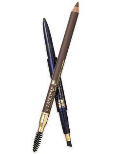 Shu Uemura Brow Sword Eyebrow Pencil Seal Brown Cartridge. About ...