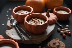 nutella filling gluten free nutella pumpkin roll obviously see more 4 ...