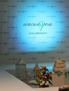 Gallery 2016 - siracusaSIsposa