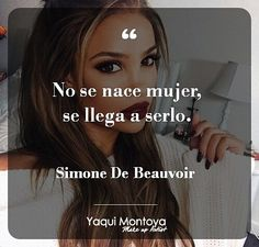 Feliz comienzo de semana comunidad!  #Belleza #Beauty #Maquillaje #MakeUp #MakeUpTips #Tips #MAC #NARS #Fashion #Femme #Caracas by yaquimontoya