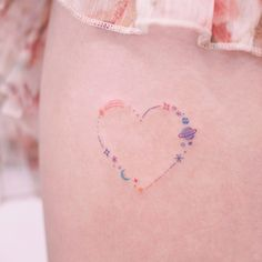 tattoos, tattoos for women small, tattoos for men, tattoos for moms with kids, t… – meaningful tattoos Tiny Tattoos For Girls, Small Wrist Tattoos, Tattoos For Women Small, Tattoos For Guys, Tattoo Small, Small Colorful Tattoos, Best Small Tattoos, Tattoo Girls, Bts Tattoos