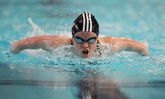 Ellie Simmonds' resolve toughens as Paralympics 2012 deadline beckons Team Gb 2012, Ellie Simmonds, Track And Field Events, Keep Swimming, The Sunday Times, Childcare, Sports Women, Olympics, Athlete