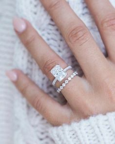 Dream Engagement Rings, Classic Engagement Rings, Engagement Ring Settings, Halo Engagement, Diamond Wedding Rings, Bridal Rings, Wedding Bands, Gold Wedding, Solitaire Diamond