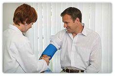 Health Risk Appraisals Chef Jackets, Wellness, Health, Mens Tops, Shirts, Health Care, Dress Shirts, Shirt, Salud