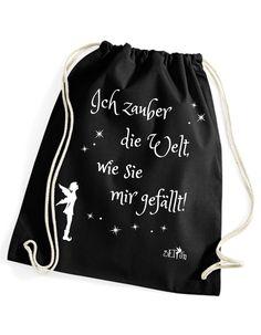 Rucksack Tasche Beutel Black Coffee schwarzer Kaffee 666 Metal Fun Sprüche dark Sporttaschen & Rucksäcke