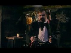 Crni Gruja i Kamen mudrosti baba Vidana - http://filmovi.ritmovi.com/crni-gruja-i-kamen-mudrosti-baba-vidana/