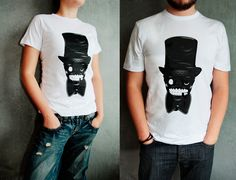Custom T-Shirt Printing Services in Miami