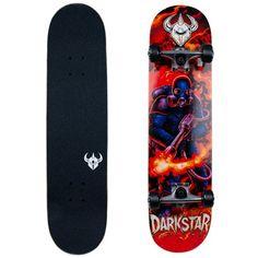 Skateboards For Sale, Complete Skateboards, Pro Skaters, Skateboard Design, Dark Star, Wheel Cover, Skateboarding, Decks, Tape