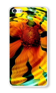 Cunghe Art Custom Designed Transparent PC Hard Phone Cover Case For iPhone 5C With Water Flowers Phone Case https://www.amazon.com/Cunghe-Art-Designed-Transparent-Flowers/dp/B0169ZVLUW/ref=sr_1_9577?s=wireless&srs=13614167011&ie=UTF8&qid=1469257746&sr=1-9577&keywords=iphone+5c https://www.amazon.com/s/ref=sr_pg_400?srs=13614167011&rh=n%3A2335752011%2Cn%3A%212335753011%2Cn%3A2407760011%2Ck%3Aiphone+5c&page=400&keywords=iphone+5c&ie=UTF8&qid=1469257672&lo=none