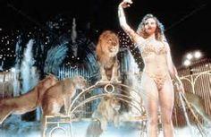 Roselyne et les Lion (1989)