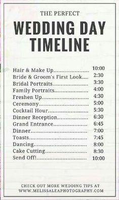 The Knot Wedding Checklist Pdf Wedding Ceremony Ideas, Free Wedding Venues, Wedding Tips, Wedding Events, Destination Wedding, Weddings, Diy Wedding, Wedding Reception, Wedding Beauty
