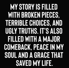 Faith Quotes, Words Quotes, Wise Words, Me Quotes, Motivational Quotes, Inspirational Quotes, Great Quotes, Quotes To Live By, Note To Self