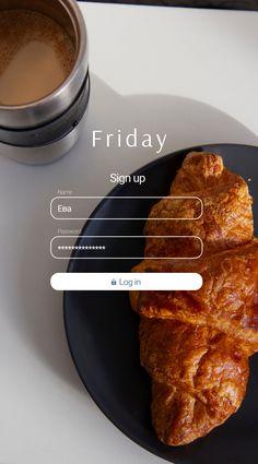 Instagram Story, Food, Design, Essen, Meals, Yemek, Eten