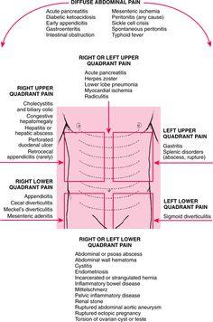 Pathophysiology Charts  See Asthma Pathophysiology Flowcharts