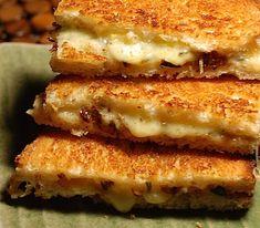 grilled gruyere cheese sandwich.jpg