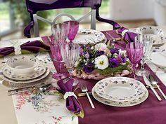 It's a pleasure to invite you for a dinner. Invite, Invitations, Dinner Sets, Cosy, Porcelain, Table Decorations, Home Decor, Porcelain Ceramics, Decoration Home