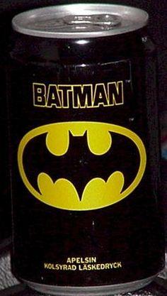 da-ta-ta-ta-ta-ta-ta-ta-BATMAN #batman #comic