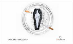|| World No Tobacco Day ||  #WorldNoTobaccoDay #SayNoToTobacco #QuitTobacco #NoTobacco