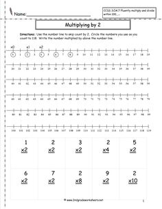 Easter Egg Worksheet Correct The Sentence Worksheet  Katelynns School Work  Sudoku Worksheets With Answers with Maths Multiplication Worksheets For Class 2 Excel Multiplication Worksheet Spelling Word Worksheet Maker