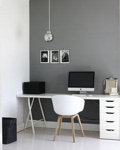 office | Flickr - Photo Sharing!