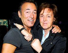 Bruce-Springsteen-and-Paul-McCartney-54th-Grammy-Awards-Patek-Philippe.jpg