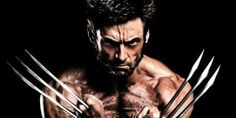 Hugh Jackman už len raz ako Wolverine