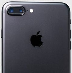 It sounds like the Apple flagship iPhone 7 Plus is having camera difficulties. The only fix is to see if Apple will give you a new phone.Word is coming in that the dual-camera iPhone 7 Plus is having issues.Redditors are reporting that their iPhones are \\