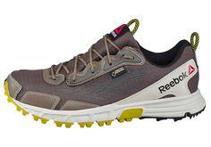 Produkttyp , Walkingschuh, |Schuhhöhe , Niedrig (low), |Farbe , Khaki-Weiß, |Herstellerfarbbezeichnung , STONE/TREK GREY/CHALK/VITAL GREEN, |Obermaterial , Materialmix aus Synthetik und Textil, |Verschlussart , Schnürung, |Technische Funktionen , Wasserdicht, Griffigkeit, Optimale Dämpfung, |Sohlenart , Stark profiliert, |Stärke der Dämpfung , hoch, |Laufsohle , Gummi, |Membrane/Wasserschutz , ...