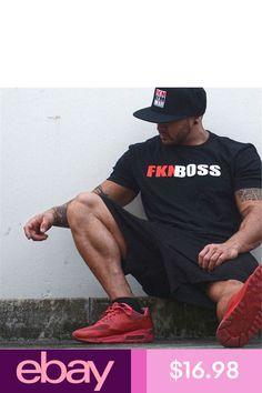 Stubby Holder 99 Problems Not Lifting Gym Bodybuilding Funny Novelty Birthday