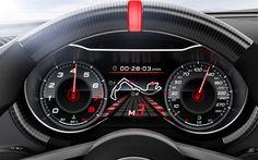 http://image.besttechcars.com/2015/04/2015-Acura-NSX-Top-Speed-Wallpaper.jpgからの画像