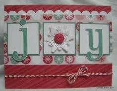 ctmh card christmas greetings - Yahoo Image Search Results