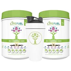Daily Essentials Weight Loss Powder (Vanilla Chai 2 Tubs w/ Shaker) Plant-Based Protein Organic Greens Superfood Antioxidants Probiotics & Digestive Enzymes Vitamins & Minerals  LYFE FUEL For Sale https://probioticsforweightloss.co/daily-essentials-weight-loss-powder-vanilla-chai-2-tubs-w-shaker-plant-based-protein-organic-greens-superfood-antioxidants-probiotics-digestive-enzymes-vitamins-minerals-lyfe-fuel-for-sal/