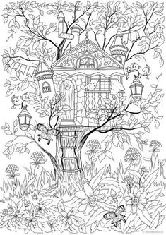 Printable Adult Coloring Pages. 63 Printable Adult Coloring Pages. 20 Gorgeous Free Printable Adult Coloring Pages Colouring Sheets For Adults, Printable Adult Coloring Pages, Adult Coloring Book Pages, Mandala Coloring Pages, Coloring For Kids, Coloring Pages For Kids, Coloring Books, Detailed Coloring Pages, Insect Coloring Pages