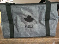 31 Gifts, Thirty One Gifts, Reusable Lunch Bags, Best Lunch Bags, Canada Day, Personalized Products