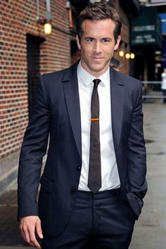 ryan reynolds... yes please.