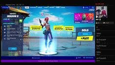Fortnite live giveaway goodluck(Captain America in item shop)!! Elapsed Time, Good Luck, Captain America, Giveaway, The Creator, Challenges, Live, Shop, Fun