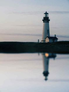 #photography #lighthouse