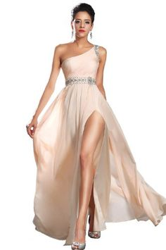 eDressit New Pink Beaded One Shoulder Evening Dress (00133501) eDressit,http://www.amazon.com/dp/B00C1WS1EM/ref=cm_sw_r_pi_dp_7reCsb08V5DWNT3A