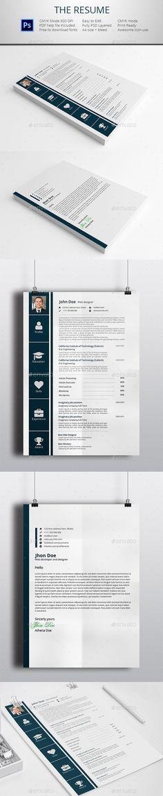 CV Ideas Hire Me Flyer Cv ideas, Marketing flyers and Psd templates - resume cv definition