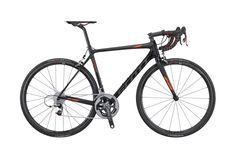 Scott Addict SL http://www.bicycling.com/bikes-gear/newbikemo/2016-buyers-guide-best-bikes-for-climbing/slide/3