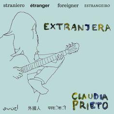 Claudia Prieto nos conmueve con una canción dedicada a todos los extranjeros http://crestametalica.com/claudia-prieto-nos-conmueve-una-cancion-dedicada-todos-los-extranjeros/ vía @crestametalica